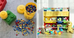 ranger chambre astuces qui vont motiver votre enfant à ranger sa chambre
