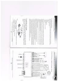 piranha alarm wiring diagram 28 images car alarm remotes