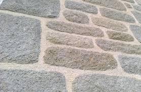 pas japonais en pierre naturelle enduit imitation pierre naturelle u2013 initiation paysage