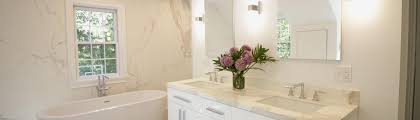 Bathroom Remodeling Tampa Fl Bathroom Incredible Portfolio Kitchen Remodeling Ct Decor