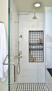 bathroom alcove ideas remarkable inspiration bathroom alcove ideas storage design tile