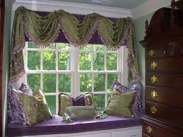 Types Of Curtains Decorating Types Of Valences Custom 25 Best Window Valances Ideas On