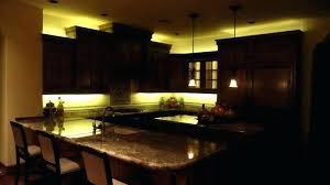 under cabinet led lighting options under cabinet lighting led rumorlounge club