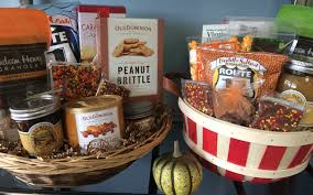 Housewarming Gift For Men Customizable Gift Baskets Gift Shop Richmond Va Taylor Made Gifts