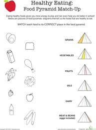 printables 2nd grade health worksheets ronleyba worksheets