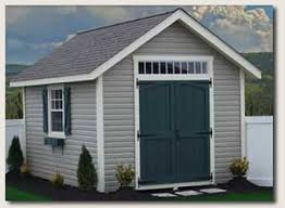 Storage Shed With Windows Designs The Designer Storage Shed