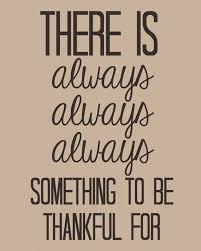 69 best gratitude images on gratitude grateful for