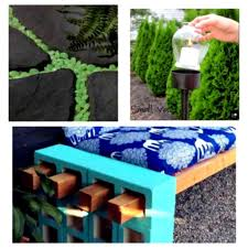 diy small backyard ideas on a budget yayant with the incredible