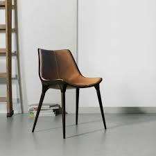 interior casual dining furniture wholesale furniture dining