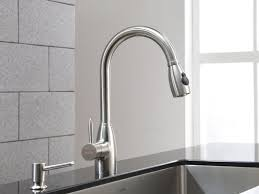 touch technology kitchen faucet sink faucet touch kitchen faucets on with motionsense one