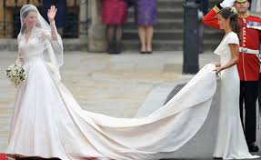 controversy ignited by kate middleton u0027s wedding dress on wikipedia