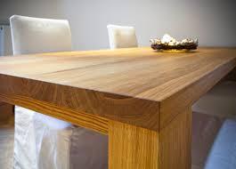 forest parquet international ltd tavoli pranzo moderni legno