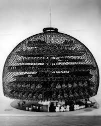 nc architektur 758 besten synergetics inc domes bilder auf