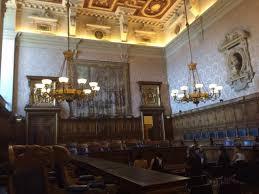 chambre d appel 1ère chambre de la cour d appel picture of palais de justice de