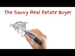 Meme Video Creator - the savvy real estate buyer real estate video meme youtube