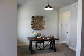 favorite floor plans midwest design homes blog