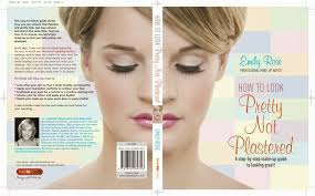 make up artist books writing and publishing a book the inspiring journey of makeup