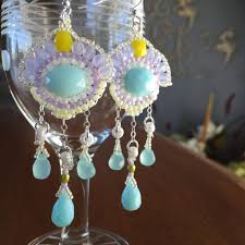 beads decoration home gorgeous chandelier glass beads decoration ideas modern home