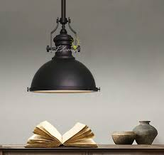 rustic industrial pendant lighting pendant lighting ideas led rustic industrial pendant lighting for