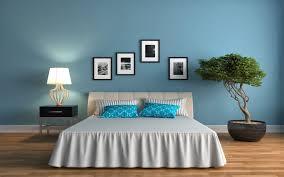 quelle couleur pour ma chambre couleur choisir pour sa deco biba chambray une sombre
