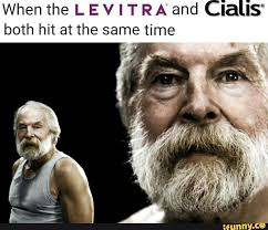 Cialis Bathtub Commercial Cialis Bathtub Meme Generator
