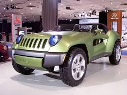 new jeep renegade concept 2576x1932 free desktop wallpaper downloads 2014 jeep renegade concept