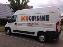 eco cuisine yvetot prochainement ouverture de votre nouveau eco cuisine yvetot