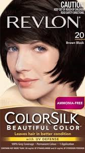 dyed pubic hair tmblr revlon colorsilk beautiful color hair dye robert reviews stuff