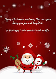 christmas greeting cards christmas greeting cards android apps on play