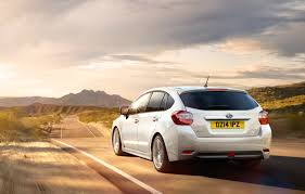 subaru hatchback 2014 2014 subaru impreza price 17 495