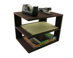 Corner Desk Organizer A Review Of Safco Products 3261bl Onyx Mesh Desktop Corner