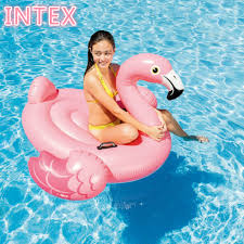 Intex Inflatable Swimming Pool High Quality Intex Pool Floats Buy Cheap Intex Pool Floats Lots