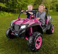 power wheels for girls peg perego polaris ranger rzr 900 hood cover spst9315ry kidswheels