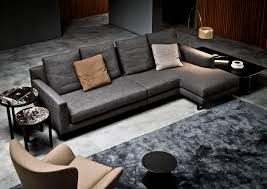 canape minotti on decoration d interieur moderne contemporary sofa
