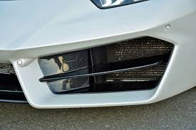 Lamborghini Huracan Drift - lamborghini huracán lp 580 2 first drive impressions digital trends
