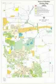 Syracuse Map Planning U0026 Development Manlius Ny