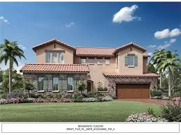 new homes for sale in winter garden fl orchard park community with