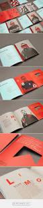 tableau original design les 8 meilleures images du tableau id pliage sur pinterest