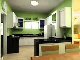 interior designed kitchens kitchen design ideas