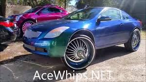 nissan altima coupe 2017 acewhips net outrageous nissan altima coupe on 28