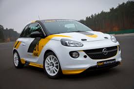 opel opel astra news and information autoblog