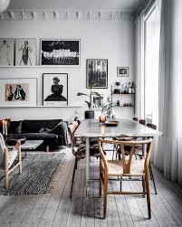 home interior brand best 25 salon cocoon ideas on marques de décoration d