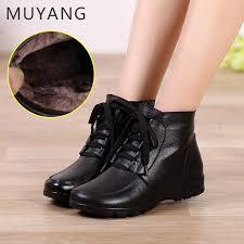 womens boots for flat best flat womens boots photos 2017 blue maize