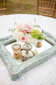 vintage centerpieces 20 inspiring vintage wedding centerpieces ideas vintage wedding