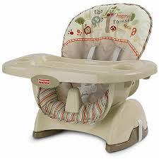 Forest High Chair Fisher Price Space Saver High Chair Woodsy Friends Walmart