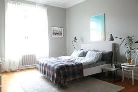 chambre adulte conforama modele de chambre modele de chambre adulte conforama mbg