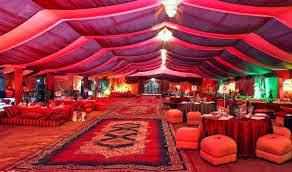 tents to rent ramadan tents to rent abu dhabi ramadan tents to rent abu dhabi