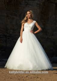 western style wedding dress patterns wedding decor