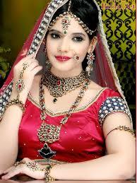 bridal jewellery polki bridal jewelry bridal wear jewellery wholesale bridal