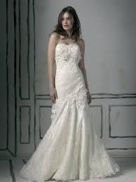 wedding dress for sale on sale wedding dresses preloved wedding dresses bridal manor